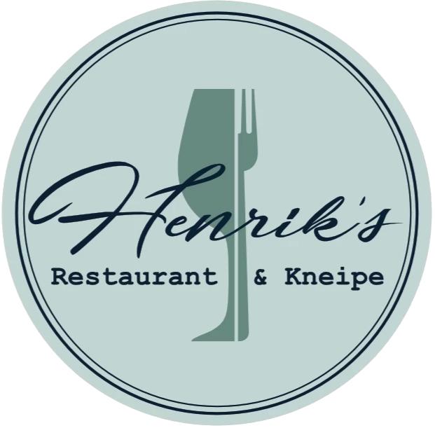 henriks-logo-restaurant-kneipe-gaststätte-münster